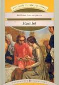 Szekspir - Hamlet/ALŚ/tw.