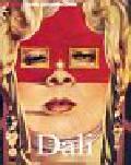 Weyers Frank - Salvador Dali Życie i twórczość