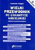 Swigon Radosław - Wielki przewodnik po gramatyce angielskiej
