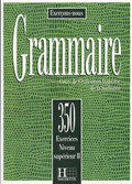 350 exercises grammair Odpowiedzi zaawans.2