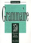 350 exercises grammair Podr.ucznia początkując