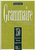 350 exercises grammair Podr.ucznia zaawans.1