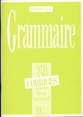 350 exercises grammair Podr.ucznia zaawans.2