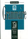 350 exercises grammair Podr.ucznia średniozaaw