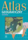 Praca zbiorowa - Atlas geografia dla gimnazjalisty