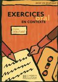Exercices oral Podr.ucznia poczatkujący