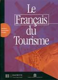 Le Francais Tuorisme Podr.ucznia