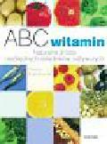 SCOTT-MONCRIEFF CHRISTINA - ABC WITAMIN