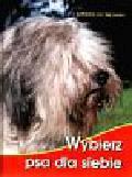 Leyen Katharina - Wybierz psa dla siebie
