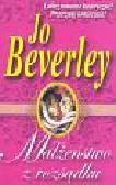 Beverley Jo - Małżeństwo z rozsądku