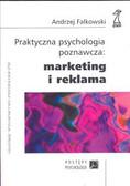 Praca zbiorowa - Praktyczna psychologia poznawcza marketing