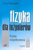 Praca zbiorowa - Fizyka dla inżynierów cz 2