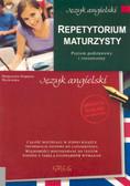 Wyrwińska Małgorzata Dagmara - Repetytorium maturzysty Język angielski