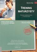 Machowski Piotr - Trening maturzysty Historia