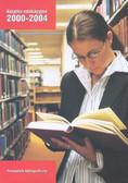 Praca zbiorowa - Książka edukacyjna 2000-2004