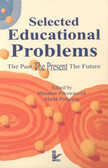 Selected Educational Problems