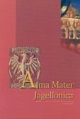 Dziedzic Stanisław - Alma Mater Jagellonica (wersja polska)