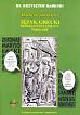 Bardski Krzysztof - Język grecki Nowego Testamentu Podręcznik