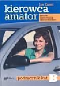 Zasel Jan - Kierowca amator