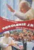praca zbiorowa - Pokolenie Jana Pawła II