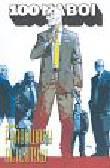 Azzarello Brian - 100 Naboi część 2 Farbowany detektyw