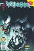 Way Daniel Herrera Francisco - Venom cz 3
