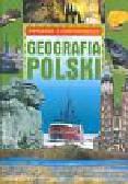 Kuk Magdalena - Geografia Polski Pytania i odpowiedzi
