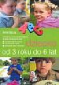 Bacus Anne - Dziecko od 3 roku do 6 lat