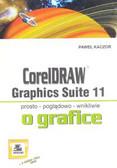 Corel Draw graphics suite 11