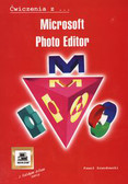 Ćwiczenia z Microsoft Photo editor