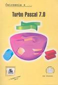 Biernat Jan - Ćwiczenia z Turbo Pascal 7.0