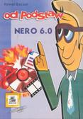 Nero 6.0 od podstaw