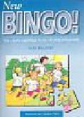 Wieczorek Anna - New Bingo! 1-3 Testy z języka angielskiego