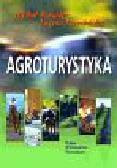Sznajder Michał, Przezbórska Lucyna - Agroturystyka