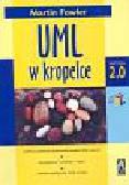 Fowler Martin - UML w kropelce wesja 2.0
