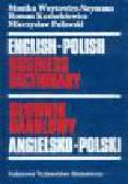 Woytowicz-Neymann M., Kozierkiewicz R., Puławski M.. - Słownik handlowy angielsko-polski