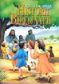 Praca zbiorowa - Dziecięca skarbnica historii biblijnych