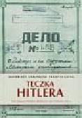 EBERLE HENRIK, UHL MATTHIAS - TECZKA HITLERA