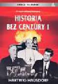 Hausdorf Hartwig - Historia bez cenzury 1