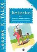 Talko Leszek K. - Dziecko dla średnio zaawansowanych