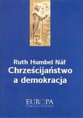 .. - Chrześcijaństwo a demokracja