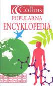 Praca zbiorowa - Popularna encyklopedia Collins