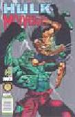 Jones Bruce - Hulk/Wolverine - Sześć godzin cz. 4