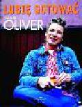 Oliver Jamie - Lubię gotować