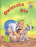 Smallman Steve - Owieczka Ola  Gospodarz Gustaw