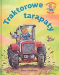 Smallman Steve - Traktorowe tarapaty  Gospodarz Gustaw