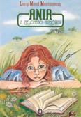 Maud Montgomery Lucy - Ania z Zielonego Wzgórza /op.mk./Literackie/
