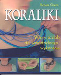 praca zbiorowa - Koraliki
