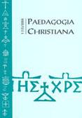 Praca zbiorowa - Pedagogia 1 /13/ 2004