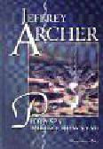 Archer Jeffrey - Pierwszy między równymi